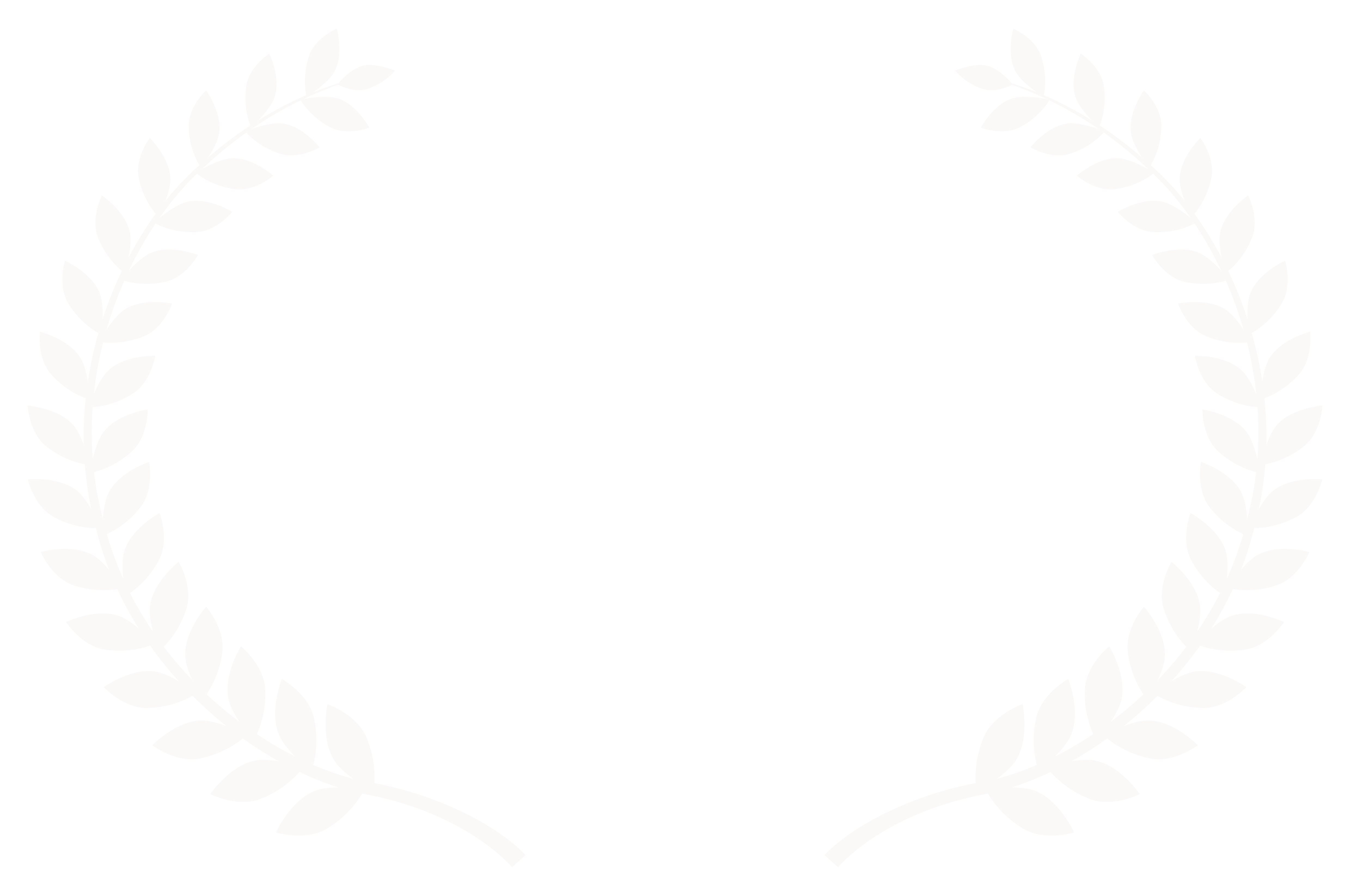 Macoproject